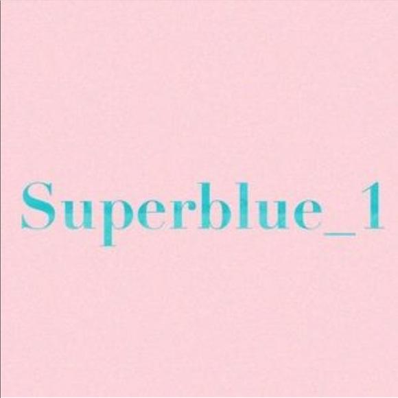 superblue_1